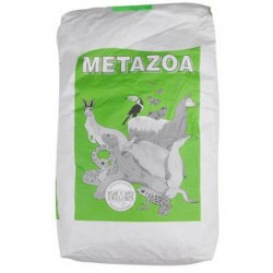 Metazoa SuperFit Snaxxx
