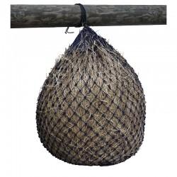 Haynet fine mesh 3.5cm x 3.5cm (15kg)