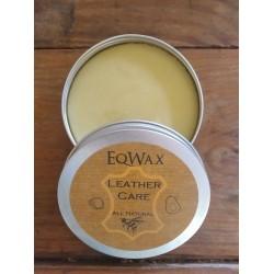 EqWax Leather Care Balm
