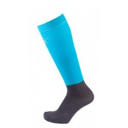 Riding socks 29-35 (eu size)