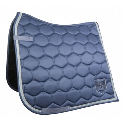 Saddlecloth HKM Sole Mio