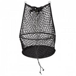 Round haynet