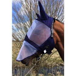 HB Fly mask