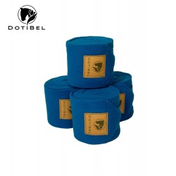 DotiBel Bandages royal blue