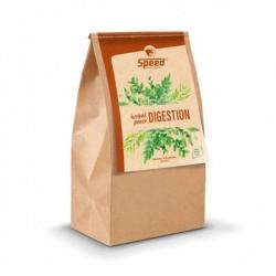 Herbes Digestion 500gr