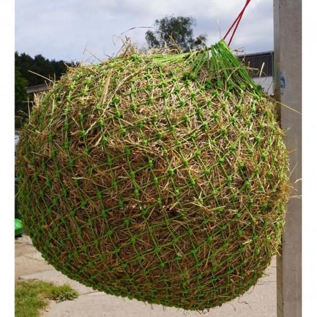 Haynet fine mesh 3.5cm x 3.5cm