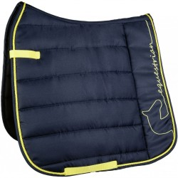 Saddlecloth -Equestrian-
