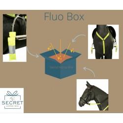 Fluo Box